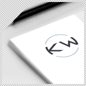 KW Scientific Appliances